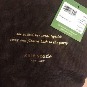 kate spade Bags - Kate Spade x Everpurse